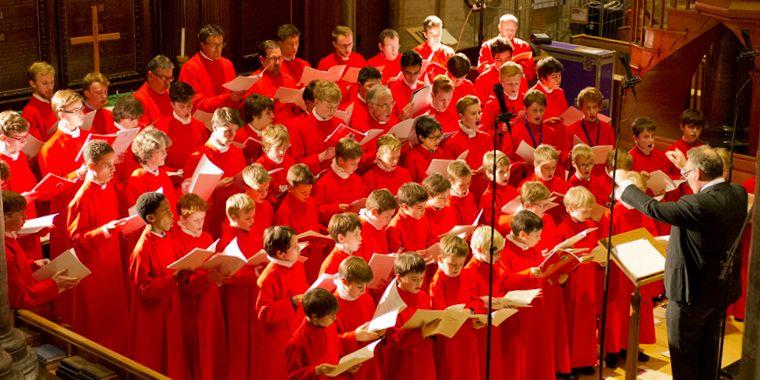 Concerts_&_Recitals_quick_link.jpg