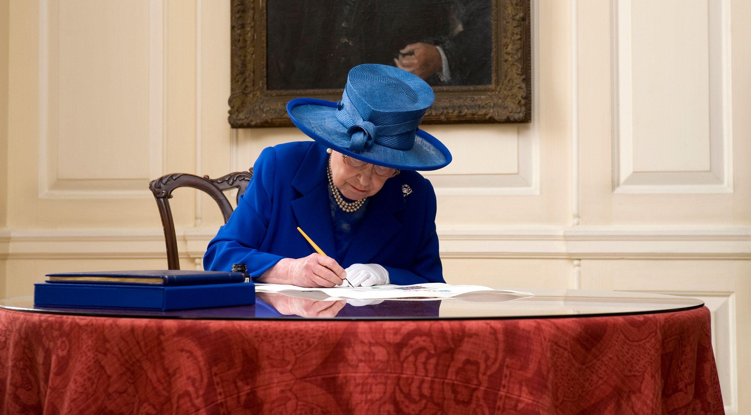 royal-charter.jpg
