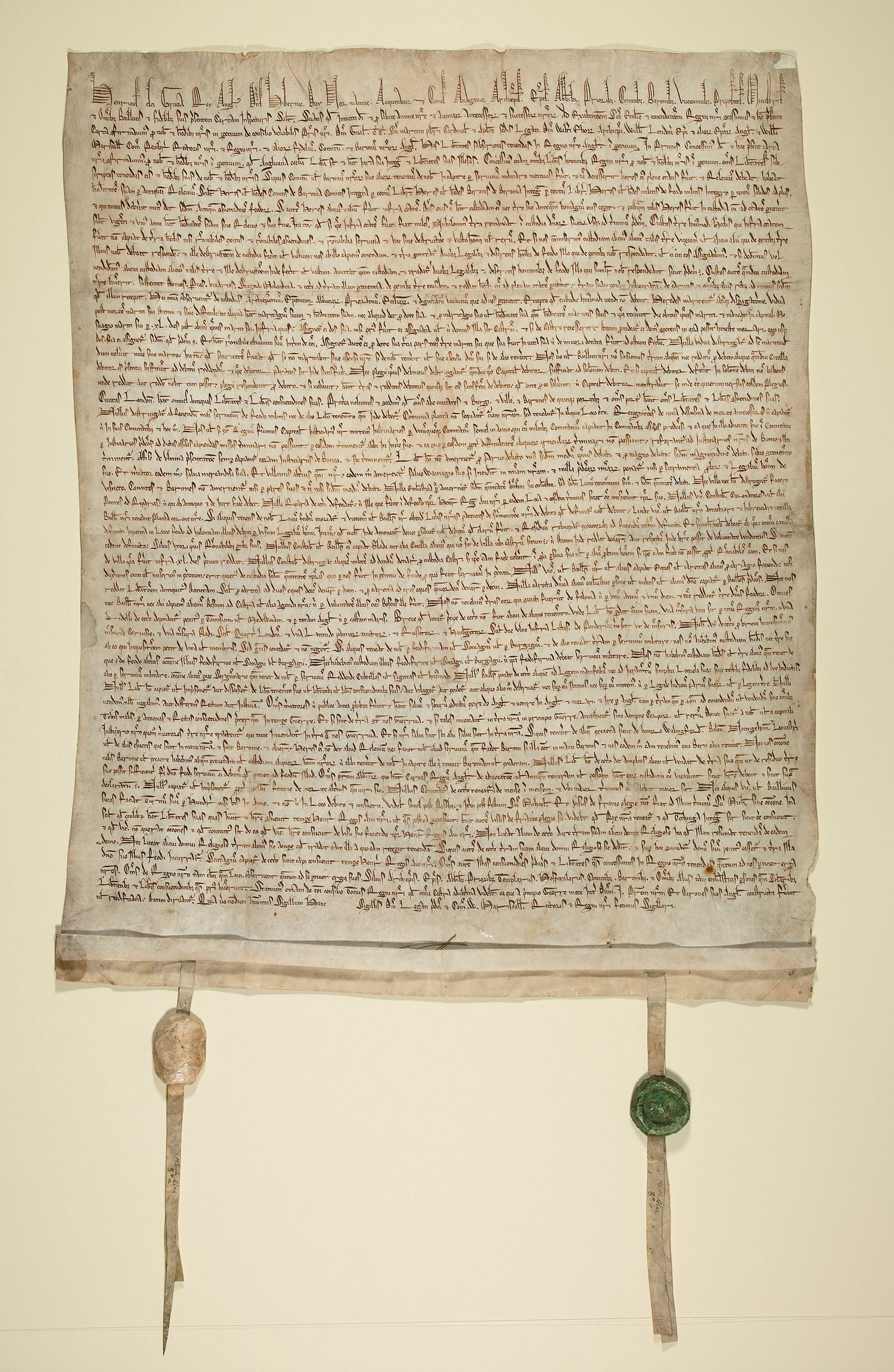 18. Magna Carta, 1217.jpg
