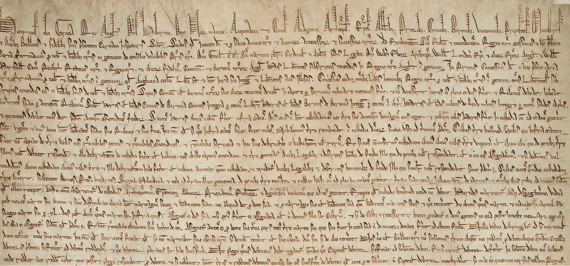 Magna-Carta-1217-Bodleian-Libraries-University-of-Oxford-RESIZEDforweb.png