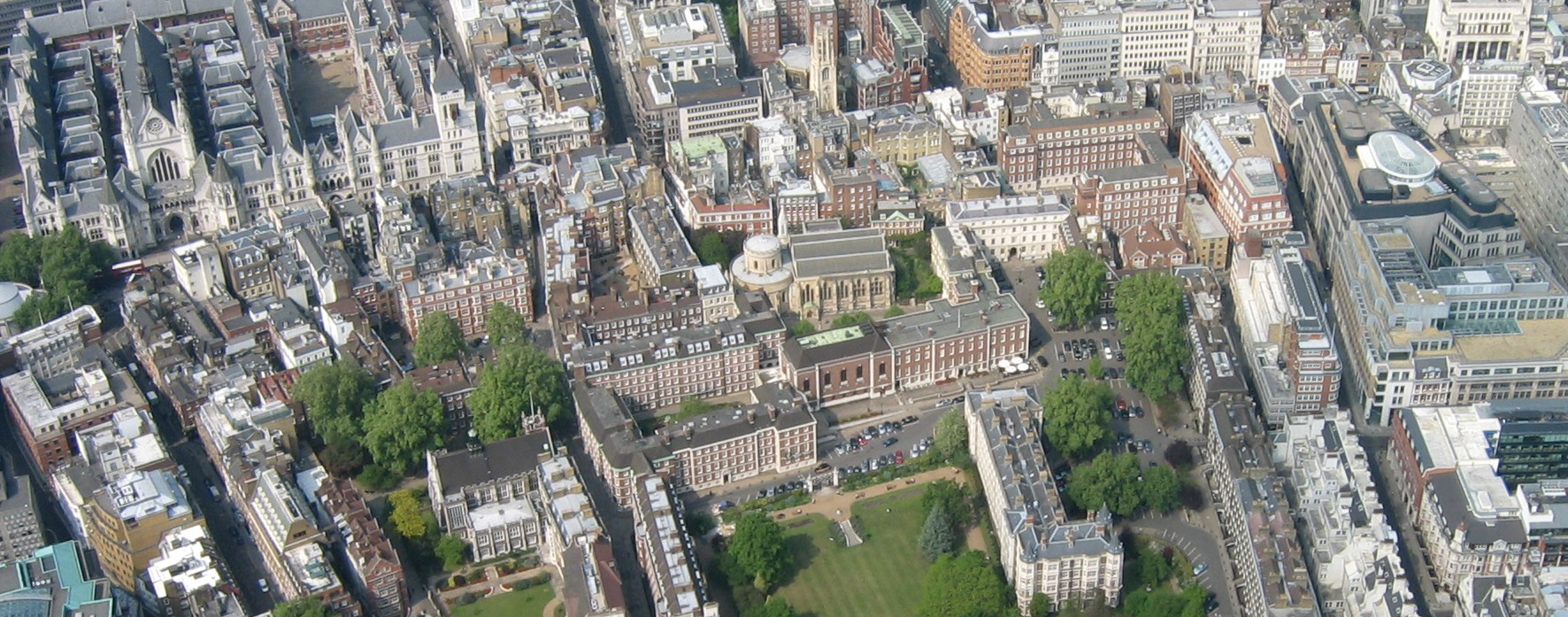 The Temple from the air - Kenneth Richardson.png