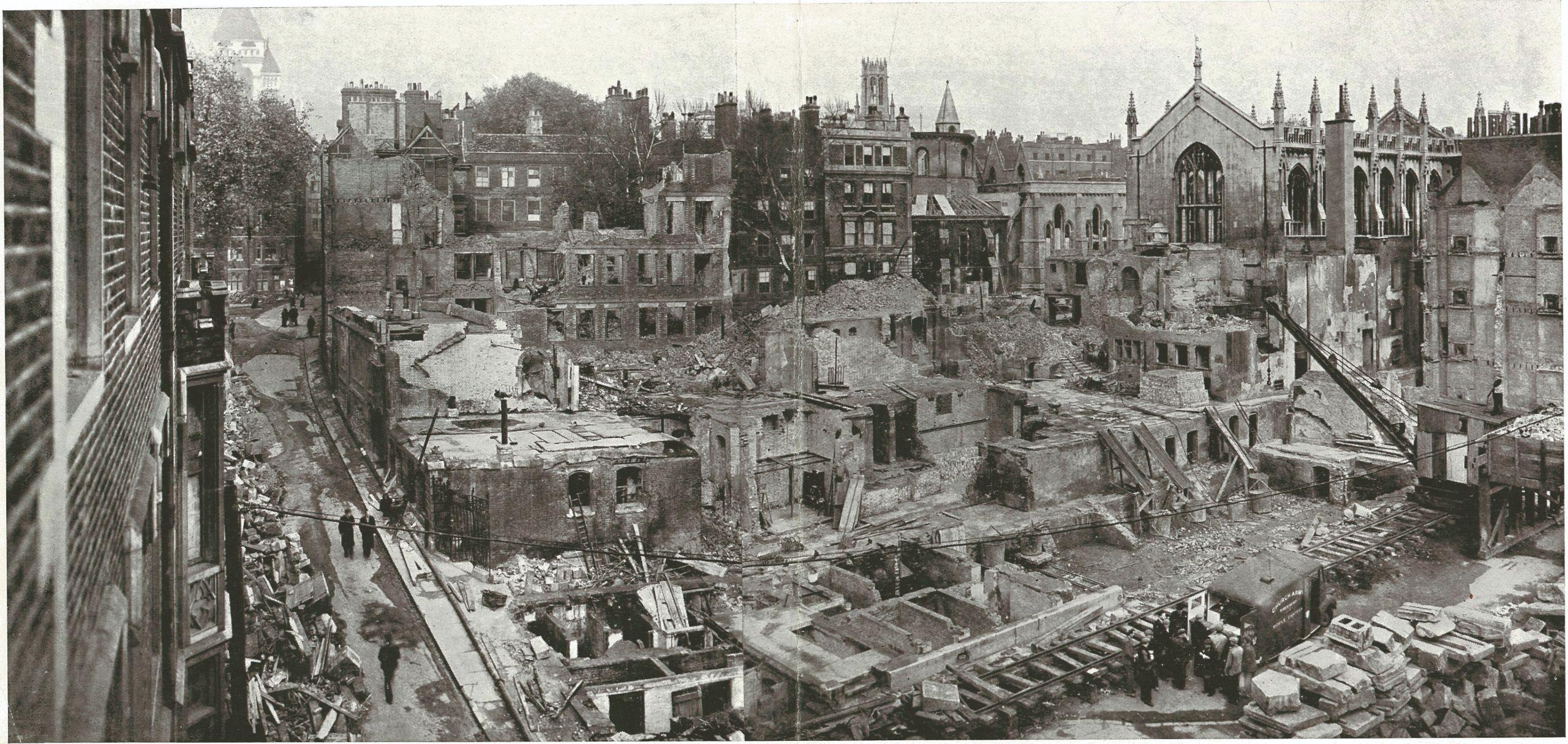 68. MT ordeal bomb damage.jpg