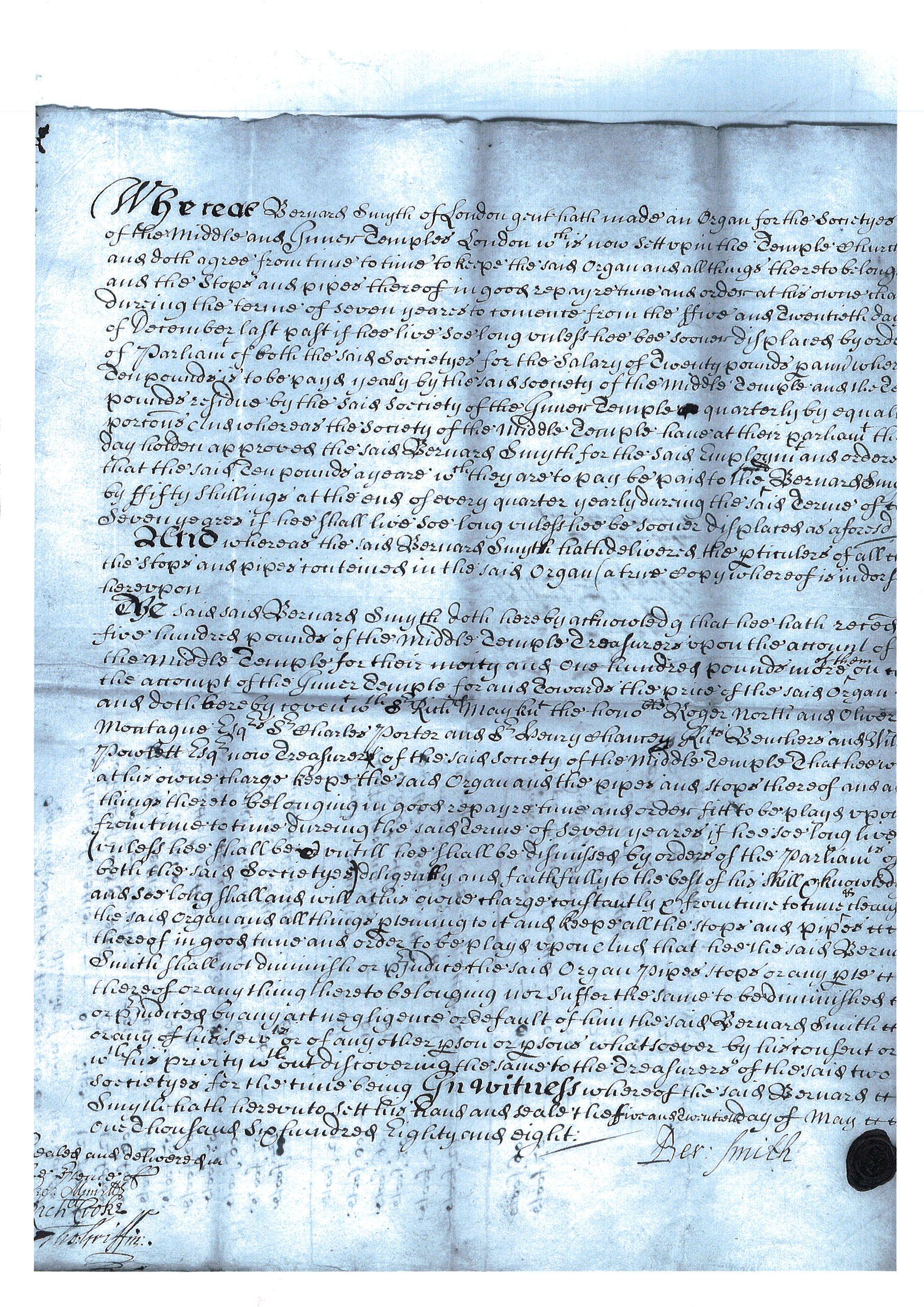 21. Smith contract.jpg