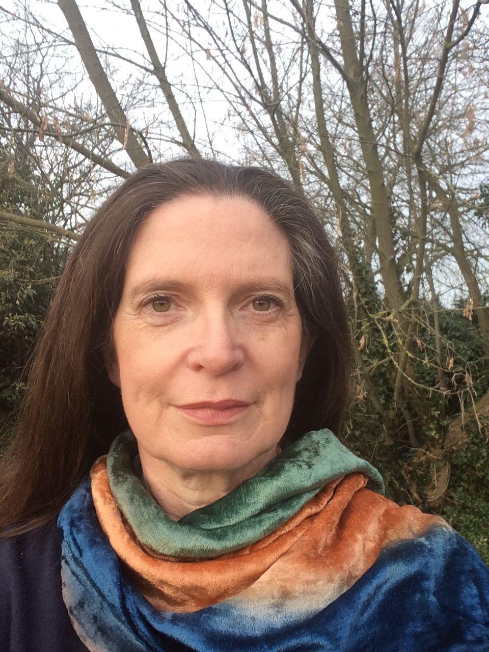 Susan Keeling.JPG