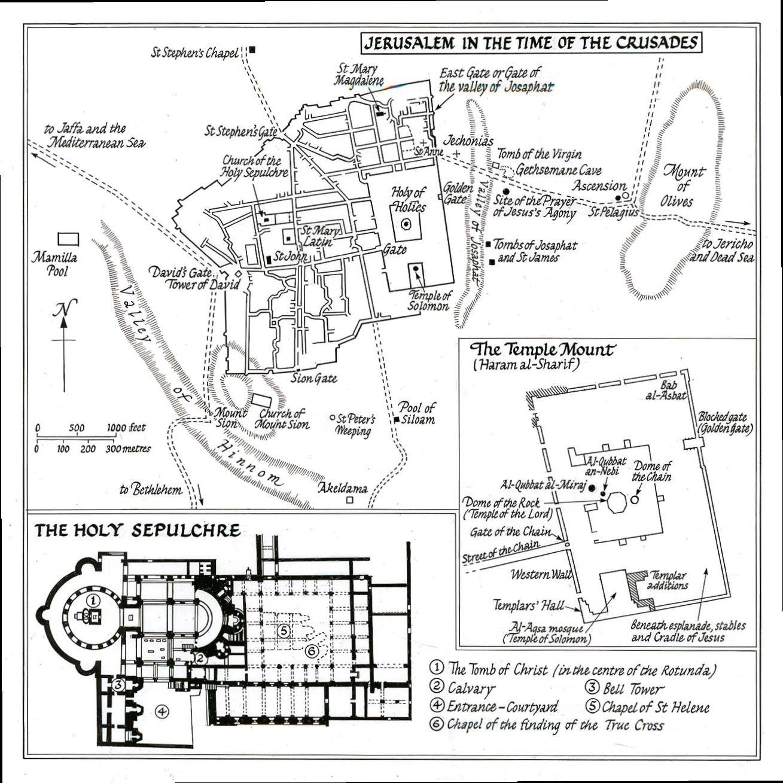 jerusalem-crusades.jpg