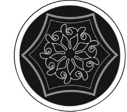 TMF logo.jpg